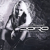 Doro: Classic Diamonds