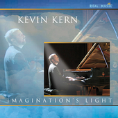 Kevin Kern: Imagination's Light
