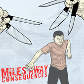 Miles Away: Consequences