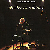 William Sheller: En Solitaire [Remaster]