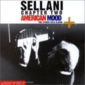 Renato Sellani: Chapter Two American Mood