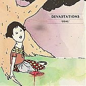 Devastations: Coal