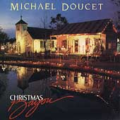 Michael Doucet: Christmas Bayou