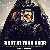 Original Soundtrack: Right at Your Door