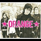Orange: Phoenix [Digipak] *
