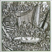 The Chieftains: The Chieftains 7