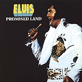 Elvis Presley: Promised Land [US Bonus Tracks]