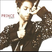 Prince: The Hits 1