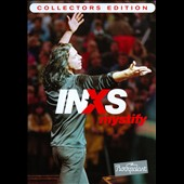 INXS: Mystify: Rockpalast Collection [Video]