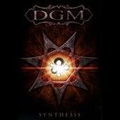 DGM: Synthesis