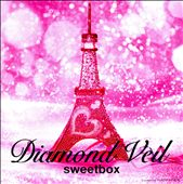 Sweetbox: Diamond Veil