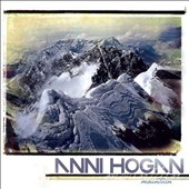 Anni Hogan: Mountain