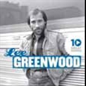 Lee Greenwood: 10 Great Songs