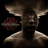 Breaking Benjamin: Shallow Bay: The Best of Breaking Benjamin [PA] *