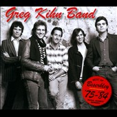 Greg Kihn/Greg Kihn Band: Best of Beserkley '75-'84 [Digipak] *