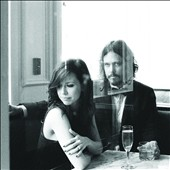 The Civil Wars: Barton Hollow [Bonus Tracks] [Digipak]