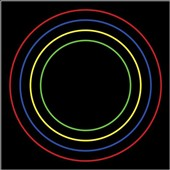 Bloc Party: Four [Deluxe Edition]