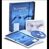 Various Artists: Blueprint for Life Study