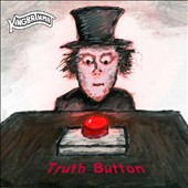 KingBathmat: Truth Button