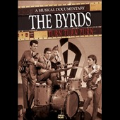 The Byrds: Turn Turn Turn: Musical Documentary