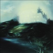 The Besnard Lakes: Until in Excess, Imperceptible UFO [Digipak]