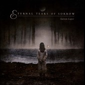 Eternal Tears of Sorrow: Saivon Lapsi