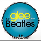 Glee: Glee: Sings the Beatles