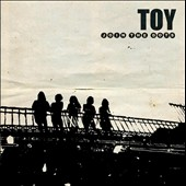 TOY (UK): Join the Dots [Digipak]