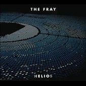 The Fray: Helios [Digipak]