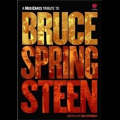 Various Artists: A MusiCares Tribute to Bruce Springsteen