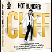 Cliff Richard: Hot Hundred