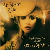 Stevie Nicks: 24 Karat Gold: Songs from the Vault *