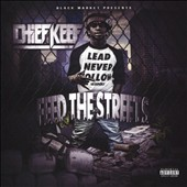 Chief Keef: Feed the Streets [PA]