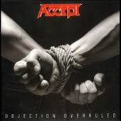 Accept: Objection Overruled