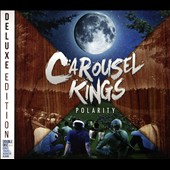 Carousel Kings: Polarity [Slipcase]