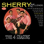 Frankie Valli & the Four Seasons/The Four Seasons: Sherry & 11 Others [Limited Mono Mini LP Sleeve Edition]