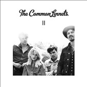 The Common Linnets: II