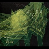 Nels Cline/White Out: Accidental Sky *