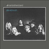 The Allman Brothers Band: Idlewild South [12/4]