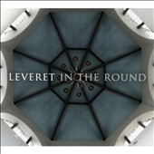Leveret: In the Round