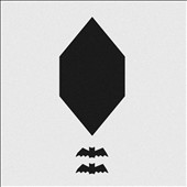 Motorpsycho (Norway): Here Be Monsters [Digipak]