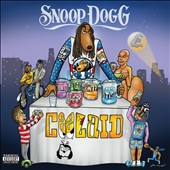 Snoop Dogg: Coolaid [PA] *