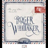Various Artists: Mon pays bleu: Roger Whittaker