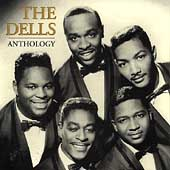 The Dells: Anthology