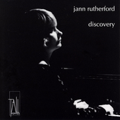 Rutherford: Discovery