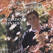 Michael Fortunato: Autumn Serenades