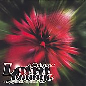 Various Artists: Abstract Latin Lounge
