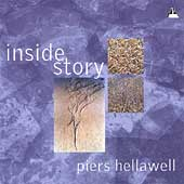Hellawell: Inside Story