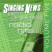 Singing News: Singing News: Best of the Best - Southern Gospel Radio Hits, Vol. 5