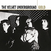 The Velvet Underground: Gold